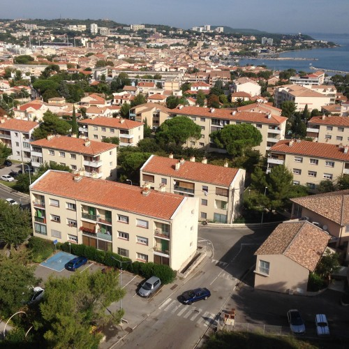 martigues les 2 portes copie