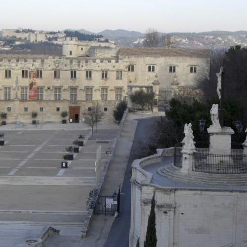musee petit palais